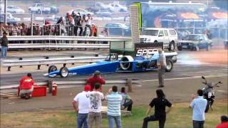 Video ★Crash Compilation #2 【Drag Racing, 80's & 90's Crash】 download MP3, 3GP, MP4, WEBM, AVI, FLV Maret 2018