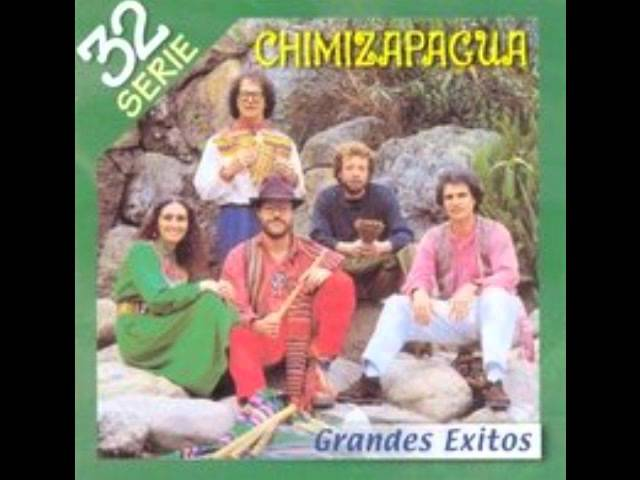 chimizapagua
