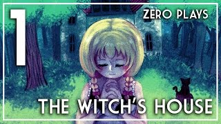 Zero Plays: The Witch