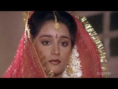 Yeh Akkha India Janta Hai Jaan Tere Naam Songs Ronit Roy Kumar Sanu Romantic Love Song