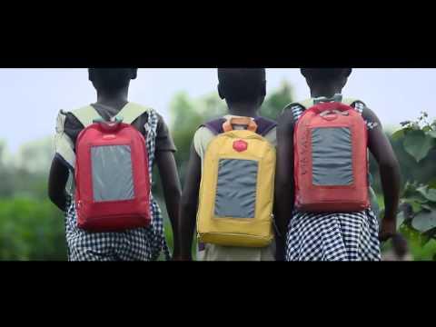 Projet Solar Pak, Côte d''Ivoire