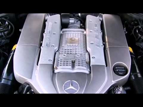 2005 mercedes benz cl class cl55 amg coupe in frisco tx for Mercedes benz frisco