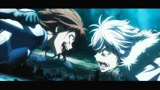 Music: Skillet - Whispers In The Dark https://www.youtube.com/watch?v=B58OBfM-8A4 Anime Used: Toaru Majutsu no Index III (3) / とある魔術の禁書目録Ⅲ ...