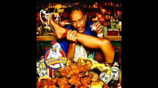 Ludacris Stand Up Clean version