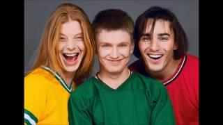 """Иванушки International - Малина (""""Конечно он"""", 1996)"""