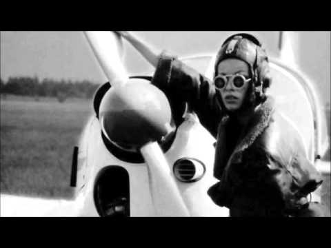 Music video Zемфира - Рассветы