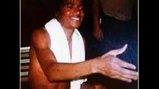 The Truth: Michael Jackson Vitiligo