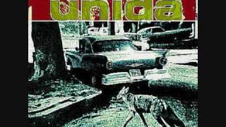 Unida - You Wish