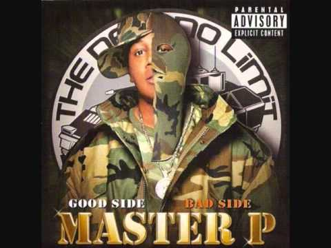 Master P- Ride for you(Feat. Artificial)