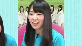 【さんみゅ~】20131203「みんなのSUN & YOU」#3 (やぁちゃん・はるる...