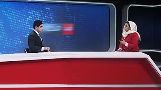 MEHWAR: Voilence Increases Against Women In Herat