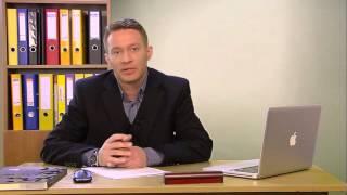 видео Что делать, если страховая компания отказывает выплачивать компенсацию по КАСКО?