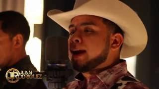 El Choko  - Juan Rodriguez