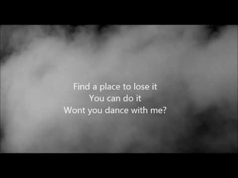 David Pomeranz – Undying Admiration Lyrics | Genius Lyrics