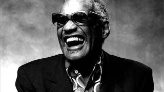 Something (The Beatles) - Ray Charles