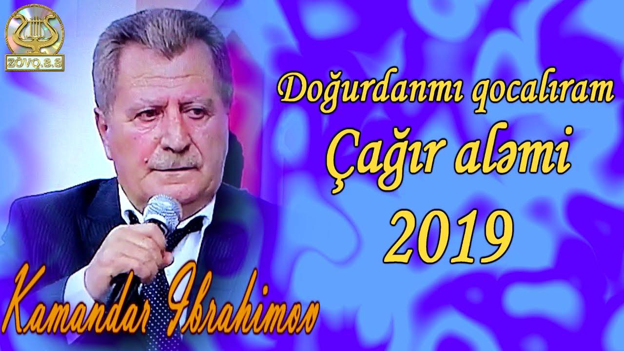Revan Qarayev - Qocaliram (Official Audio)