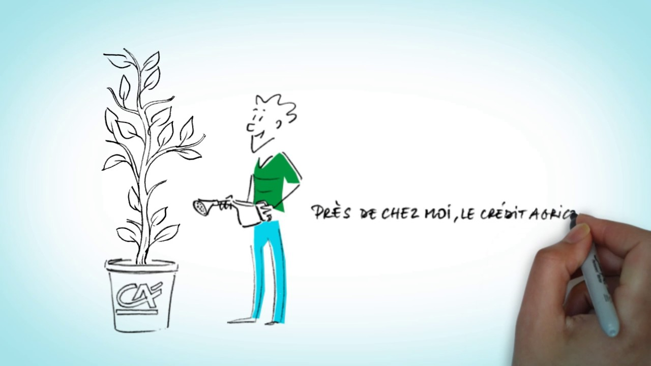 emploi datant crédit agricole Orléans rencontres en ligne pour 40 somethings