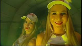 "FABIAN ""TNT"" MAIDANA VS ELIAS VALLEJOS - TRB BOXEO 17/3/2017"