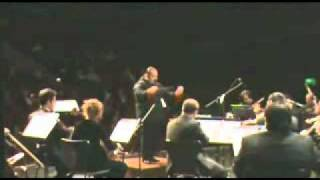 """Boğaziçi Oda Orkestrası - Pachelbel """"Canon"""""""