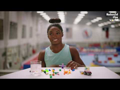 how-building-a-gymnastics-routine-is-like-building-with-lego-bricks