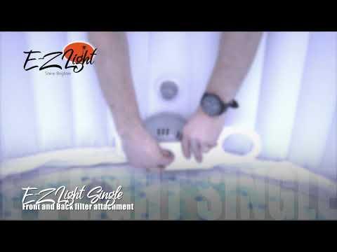 E-Z Light Instructional Video