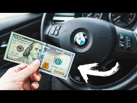 don't-buy-a-warranty-for-your-bmw-|-here's-why