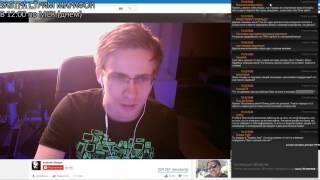 Pentiumbitch слил Itpedia