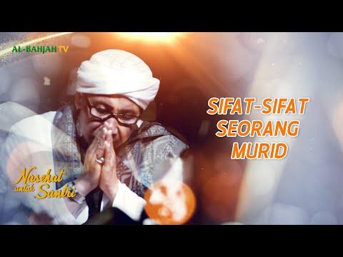 Download Buya Yahya - 2020-12-25 Malam Sabtu - Kitab Adab Sulukil Murid MP3 & MP4