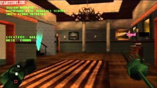 GTA: Vice City Stories - 54 - Domo Arigato Domestoboto
