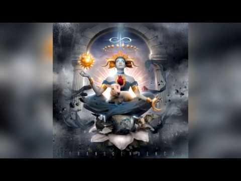 Devin Townsend Project - Transcendence Disc 2 [Full Album]