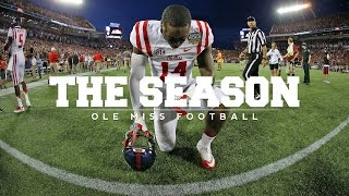 the season ole miss football fsu 2016