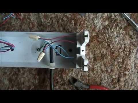 Ballast Removal LEDs | Doovi
