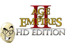 Let's Look At: Age of Empires II HD! [PC]