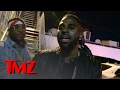 Jason Derulo Drops Over $70k at Strip Club, Calls it a Business Expense! | TMZ Mp3