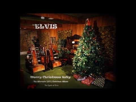 ELVIS -