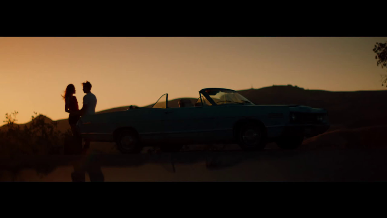 Download Demi Lovato - Made in the USA (Official Video Teaser #2)