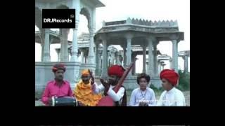Avo Guruji Aagnniya - Rajasthani Devotional Songs -HD