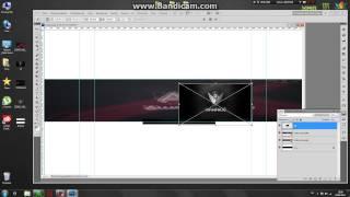 как пользоваться фотошопом cs5 или как оформить канал.(Тут можно найти картинки для фотошопа http://www.goodfon.ru/, 2014-09-03T16:18:26.000Z)