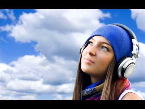 Valle Me Saksafon - Instrumentale