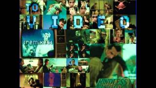 Mindless Self Indulgence - Straight To Video Accapella