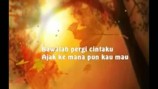 Download lagu Bebi Romeo feat Tata Janeeta Bawalah Cintaku MP3