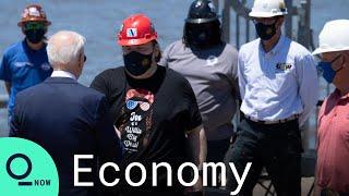 U.S. Job Growth Misses All Estimates; Unemployment Rate at 6.1%