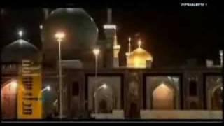 جليل الكربلائي- مدارس آيات