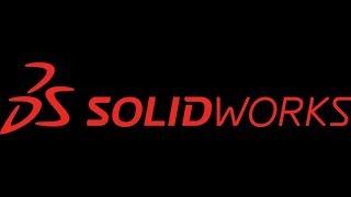 ♣ SOLID WORKS 2017 ♣ TUTORIAL 2 in Deutsch und FULL HD - Grundlagen (Bau einer Profilbiegemaschine)
