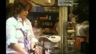 Come Back to the Five and Dime, Jimmy Dean, Jimmy Dean [1982] Part 10
