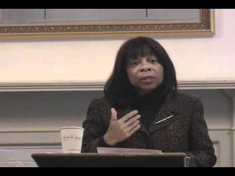 Leadership in Social Service Organizations