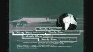 Biosphere - Novelty Waves (Biosphere Arctic Mix)