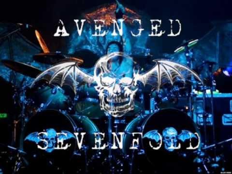 Avenged sevenfold sidewinder instrumental youtube avenged sevenfold sidewinder instrumental voltagebd Gallery