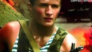 Марш Бросок Фильм драма военный фильм кино смотреть онлайн Russkoe kino 2015 приключенческий фильм