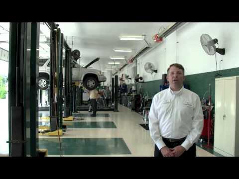 Auto Repair Acworth GA 30101 – Christian Brothers Automotive – (678) 792-0070